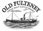 old_pulteney_add