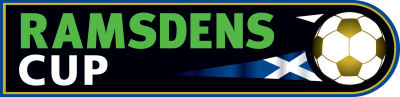 Ramsdens Cup Logo sized