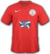 wickacademy_nike_away